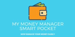 my_money_manager_banner
