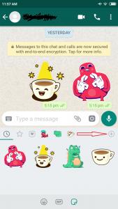 whats_app_sticker_add_icon