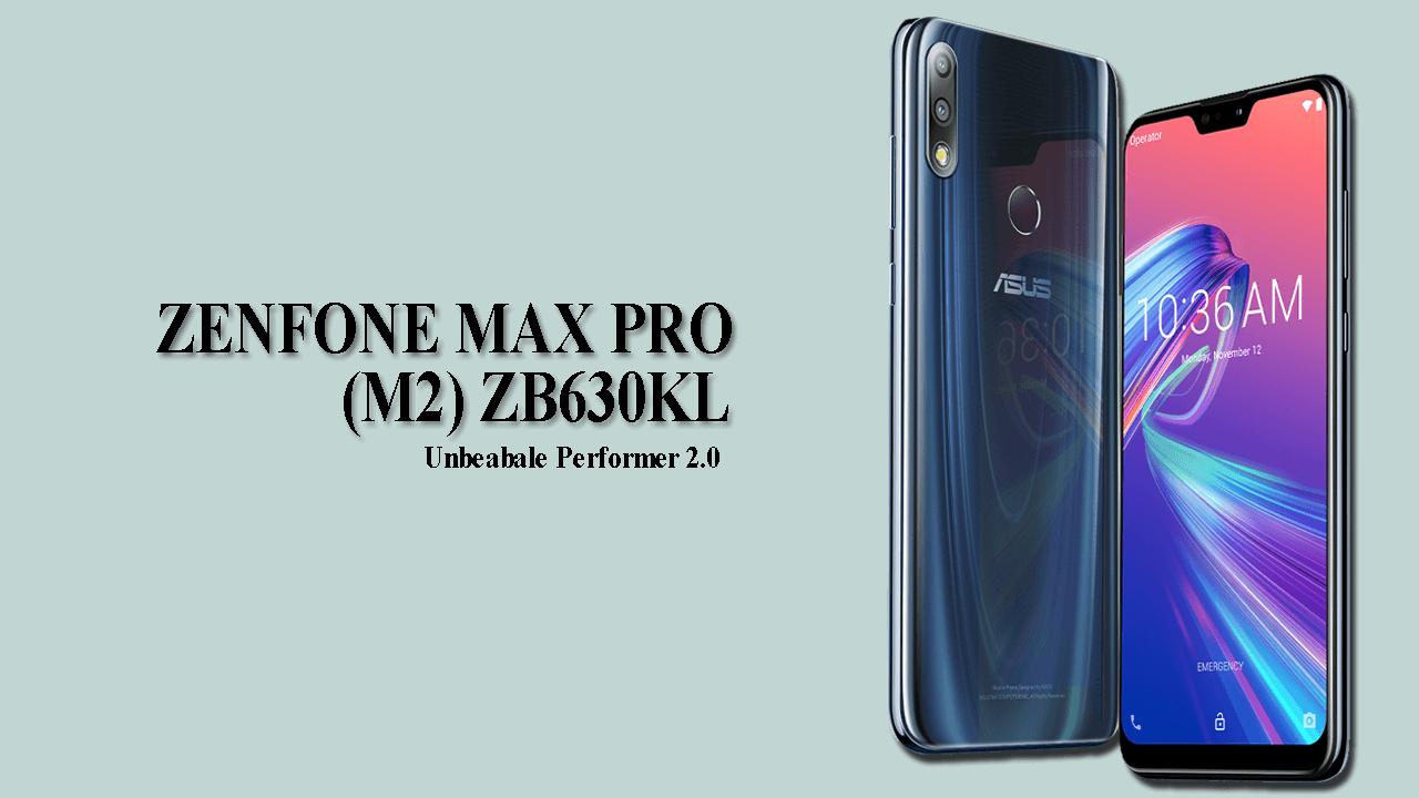asus_zenfone_max_pro_m2