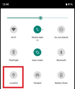 Phone ka battery backup kaise badhaye